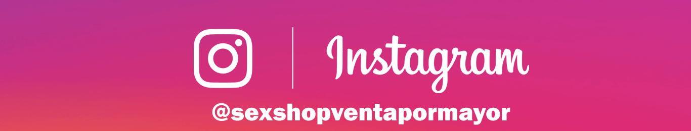 Instagram Sex Shop Venta Por Mayor